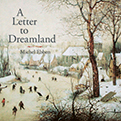 A Letter to Dreamland